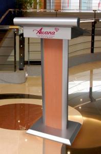 Awana Kijal (Resort World Kijal), Malaysia