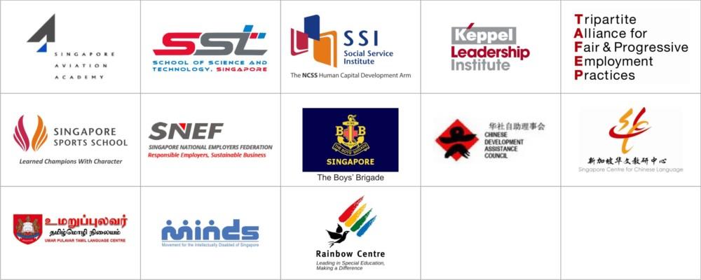 Development & Training Institute