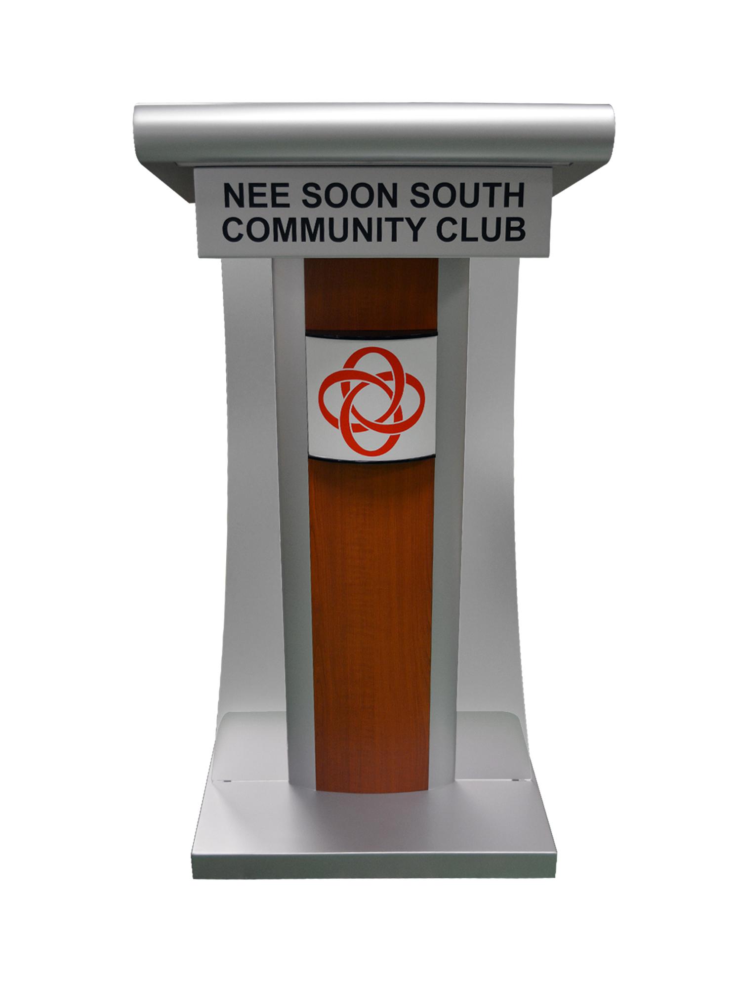 Nee Soon South Community Club