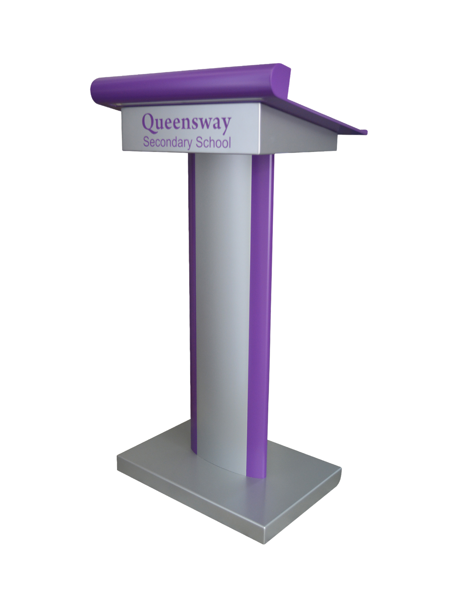 Queensway Secondary School