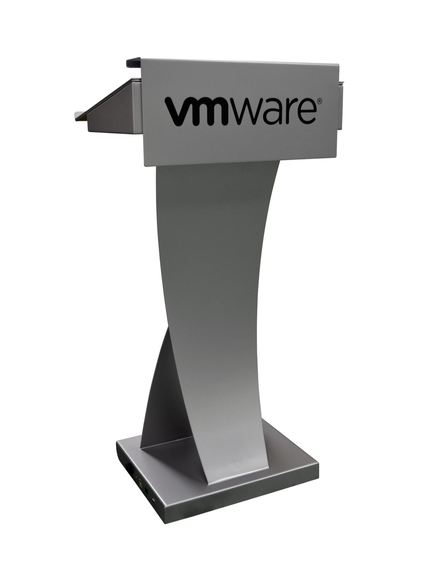 VMware Singapore