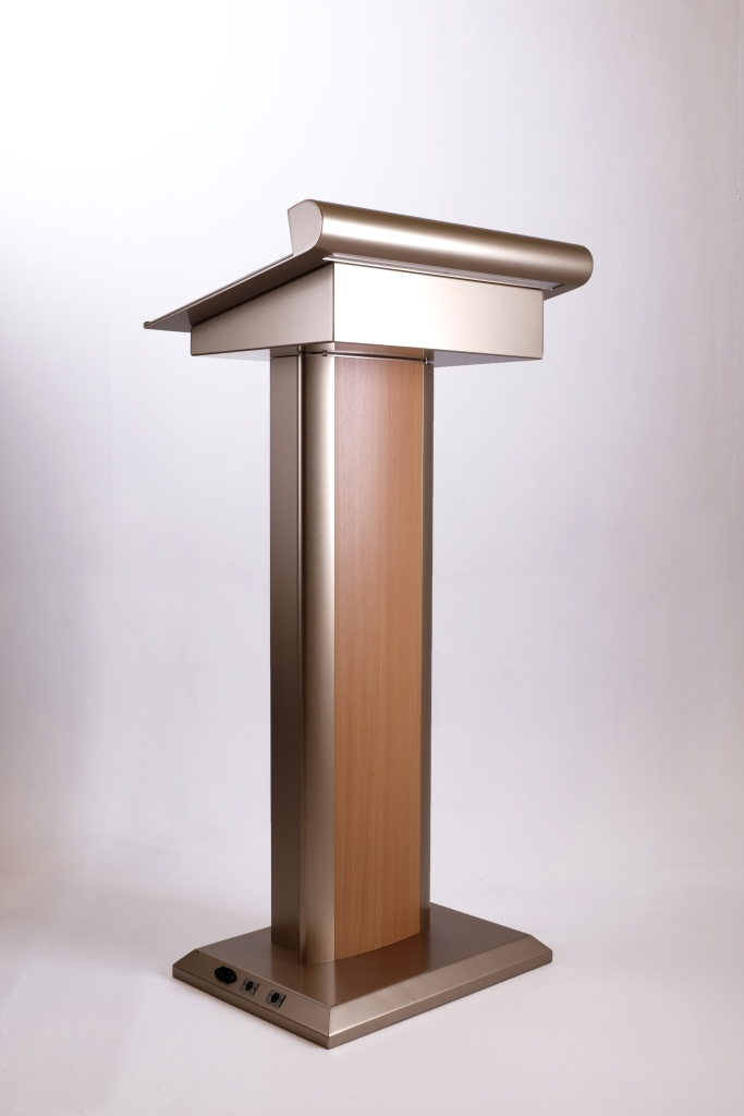Lectern, Neo Classical